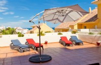 PA2_Large_terrace_area_with_sunbeds.JPG