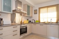 PA2_Modern_kitchen_in_the_holiday_apartment.JPG