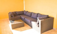 PA3_Large_comfortable_sofas_on_the_lower_terrace.JPG
