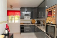 PA5Puerto Alto_Great_modern_kitchen.JPG