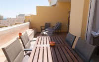 PA7_View_of_the_lovely_terrace_with_an_extra_dinning_area_outside.JPG