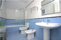 PA4bathroom3(2).png