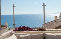 MB7_Stunning_sea_views_from_the_large_terrace.jpg