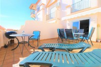 BC1_Terrace_with_exterior_dining,_BBQ_and_sea_views_.JPG