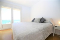 BC1. Master_bedroom_with_ensuite_bathroom_and_sea_views_.JPG