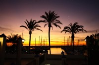 PP9 Romantic_sunsets_from_Estepona_port.jpg