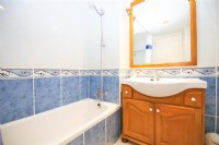PE3__Bathroom_to_the_twin_bedrom_with_bath,_shower,_toilet_and_bidet.jpg
